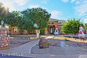 21081 E ORCHARD Lane, Queen Creek, AZ 85142