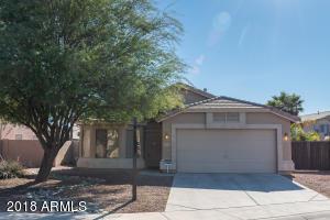 42559 W CHAMBERS Drive, Maricopa, AZ 85138