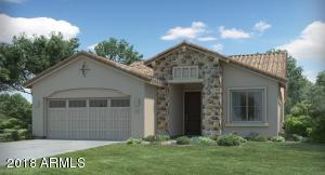 24074 N 165TH Lane, Surprise, AZ 85387