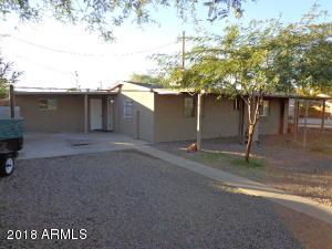5202 S 14TH Avenue, Phoenix, AZ 85041
