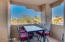 9070 E GARY Road, 102, Scottsdale, AZ 85260