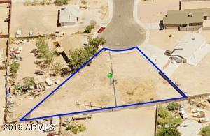 3614 S 123RD Drive, 32, Avondale, AZ 85323