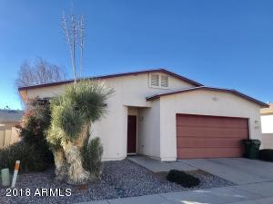 739 FOUR WINDS Circle