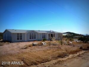 855 N LIPAZZON Lane, Dewey, AZ 86327
