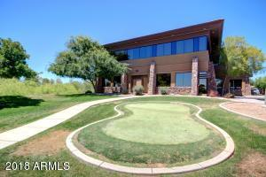 2500 S POWER Road 125, Mesa, AZ 85209