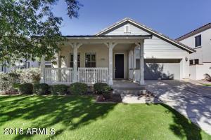 21008 W White Rock Road, Buckeye, AZ 85396