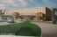 0 N AVONDALE Boulevard, -, Avondale, AZ 85323