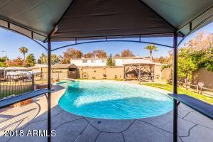 4848 W Hayward Avenue, Glendale, AZ 85301