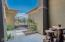 8510 S 28th Place, Phoenix, AZ 85042