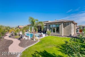 8510 S 28th Place, Phoenix, AZ 85042
