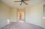 17937 W PURDUE Avenue, Waddell, AZ 85355