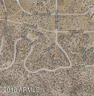 3540 E KEARNEY Trail Lot 28, Rimrock, AZ 86335