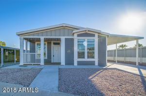 2100 N TREKELL Road, 234, Casa Grande, AZ 85122