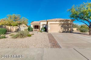 17518 W HOPE Drive, Goodyear, AZ 85338