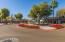 6829 E GRANADA Road, Scottsdale, AZ 85257