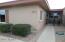 13224 N 98TH Avenue, T, Sun City, AZ 85351