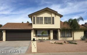 2376 W WALTANN Lane, Phoenix, AZ 85023