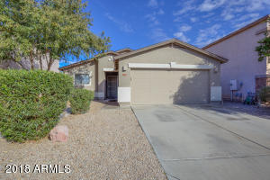 1732 E DESERT MOON Trail