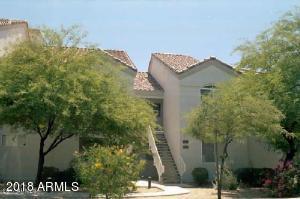 10401 N 52ND Street, 218, Paradise Valley, AZ 85253