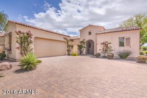3125 S FIRST WATER Lane, Gold Canyon, AZ 85118
