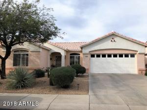 19020 N 138TH Avenue, Sun City West, AZ 85375