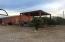 19366 W OSBORN Road, Litchfield Park, AZ 85340