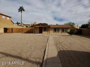 13849 N 12th Street, Phoenix, AZ 85022