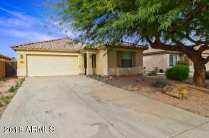 496 W GASCON Road, San Tan Valley, AZ 85143
