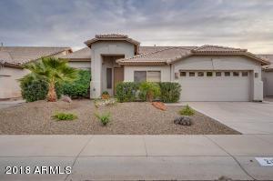 2131 W SHANNON Street, Chandler, AZ 85224