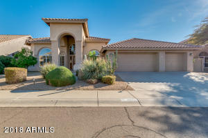 4855 E WINDSTONE Trail