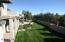 6601 E SAN MIGUEL Avenue, Paradise Valley, AZ 85253
