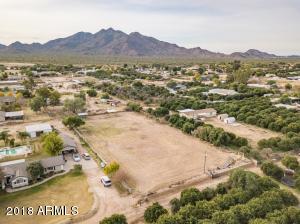 18110 E PECAN Way, 22, Queen Creek, AZ 85142