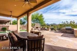 40223 N LYTHAM Way, Phoenix, AZ 85086