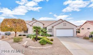 16041 W RIO VERDE Court, Surprise, AZ 85374