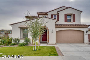 919 W YELLOWSTONE Way, Chandler, AZ 85248