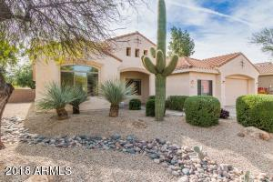 433 W STIRRUP Lane, San Tan Valley, AZ 85143