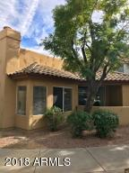1825 W Ray Road, 1150