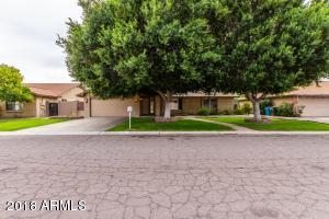 4621 W BLUEFIELD Avenue, Glendale, AZ 85308