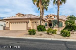 2623 N 162ND Avenue, Goodyear, AZ 85395