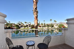 10080 E MOUNTAINVIEW LAKE Drive, 271, Scottsdale, AZ 85258