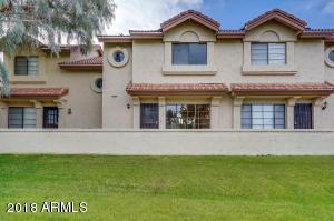 2985 N OREGON Street, 8, Chandler, AZ 85225