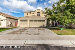 2720 W LAMAR Road, Phoenix, AZ 85017