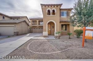 9395 W CORDES Road, Tolleson, AZ 85353