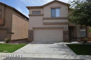 1219 S EMMETT Drive, Chandler, AZ 85286