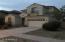 14244 W VENTURA Street, Surprise, AZ 85379