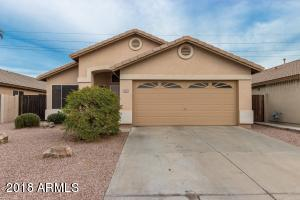 451 N JOSHUA TREE Lane, Gilbert, AZ 85234