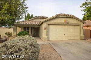 10034 E OSAGE Avenue, Mesa, AZ 85212