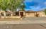 21518 N 82ND Lane, Peoria, AZ 85382