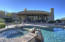 10801 E HAPPY VALLEY Road, 111, Scottsdale, AZ 85255