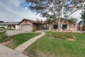 6020 W Sandra Terrace, Glendale, AZ 85306